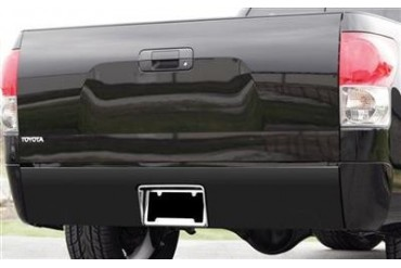 Carriage Works Roll Pan Kit 6404 Rear Valances
