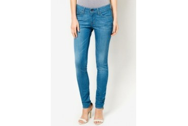 Levi's MD DC ST Skinny Jeans