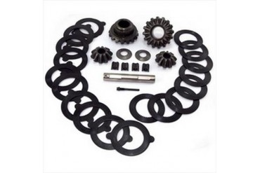 Omix-Ada Dana 44 Differential Gear Set  16507.41 Spider Gear Kit