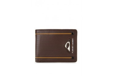 Planet Ocean Dpo 304680 Wallets