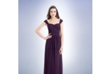 Bill Levkoff Bridesmaid Dresses - Style 733