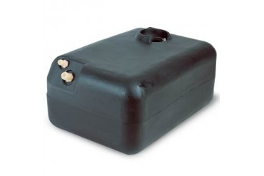 MTS Company Polyethylene Gas Tank 0051 Replacement Fuel Tanks