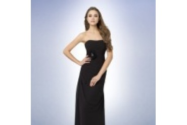 Bill Levkoff Bridesmaid Dresses - Style 775