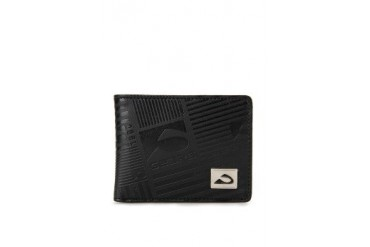 Planet Ocean Dpo 284980 Wallets