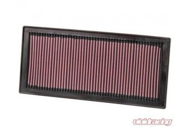 KN Replacement Air Filter Subaru Legacy Impreza Outback 98-05