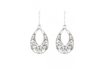 BAWA by JANICE GIRARDI E60811 Earrings