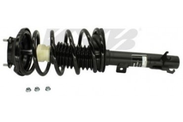 2000-2005 Ford Focus Shock Absorber and Strut Assembly KYB Ford Shock Absorber and Strut Assembly SR4028 00 01 02 03 04 05