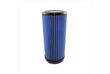 Afe Pro Dry S Performance Air Filter 11-10097 Air Filters