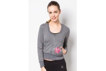 AVIVA Sporty Long Sleeve