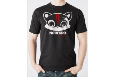 Notifuro Shinto T-Shirt