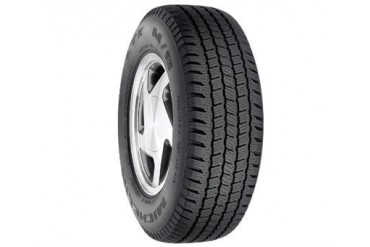 Michelin Tires P235/75R15, LTX M/S2 36210 Michelin LTX M/S