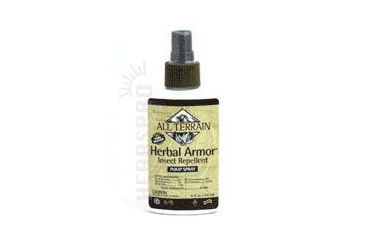 Herbal Armor Spray 2 oz