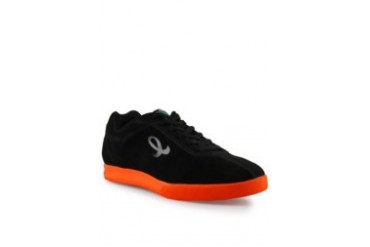 PIERO Rh Classic Sneaker Shoes