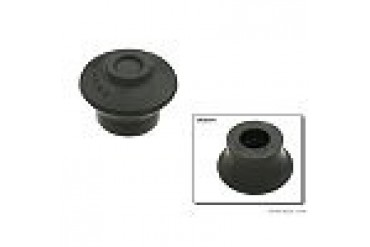 1998-2001 Audi A4 Motor and Transmission Mount Stop Corteco Audi Motor and Transmission Mount Stop W0133-1638971