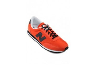 New Balance Classic Men U410 TIER3 Sneaker Shoes