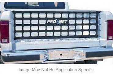 2002-2005 Ford F-350 Super Duty Tailgate Net Covercraft Ford Tailgate Net PN007 02 03 04 05