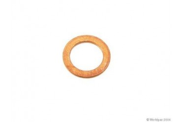 1987-2009 Toyota Camry Seal Ring Elring Toyota Seal Ring W0133-1644404 87 88 89 90 91 92 93 94 95 96 97 98 99 00 01 02 03 04 05 06 07 08 09