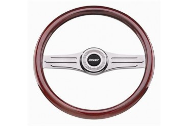 Grant Steering Wheels Heritage Collection Steering Wheel  15872 Steering Wheel