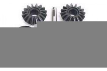 1987-2002 Ford Ranger Differential Rebuild Kit Motive Gear Ford Differential Rebuild Kit F8.8BI 87 88 89 90 91 92 93 94 95 96 97 98 99 00 01 02