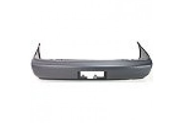 1997 Toyota Corolla Bumper Cover Replacement Toyota Bumper Cover 3810P