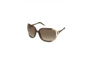 Talisia - RC Logo Sunglasses