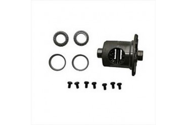 Omix-Ada Dana 35 Differential Case Assembly  16503.51 Differential Case