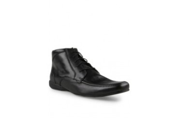 Gino Mariani Dionix Shoes
