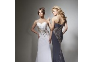Tony Bowls Evenings - Style TBE21372