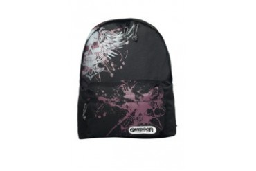 New Generation Backpack Prints