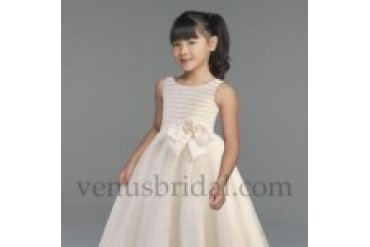 Little Maiden Flower Girl Dresses - Style LM3417