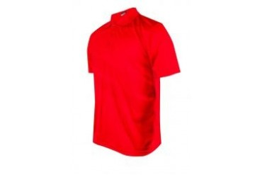 Kappa Textured Polo T-Shirt