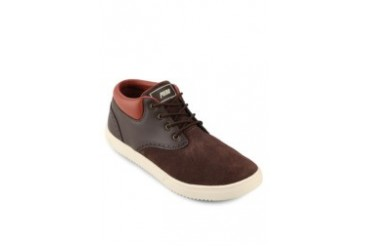 PIERO Gunt Sneakers