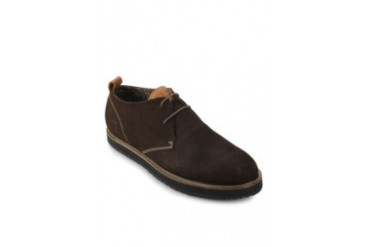 S.BALDO Ryan Casual Shoes