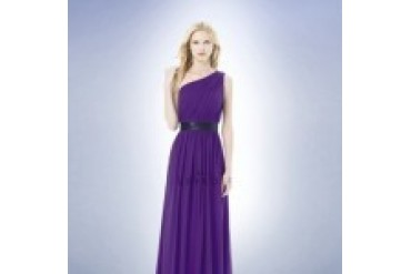 Bill Levkoff Bridesmaid Dresses - Style 489