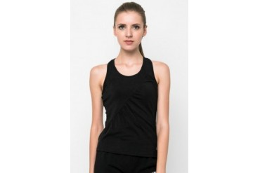 AVIVA Sleeveless Top