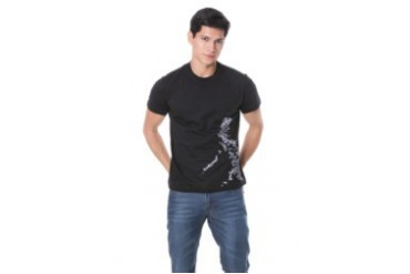 PILIPINAS T-SHIRT (for Globe employees only)