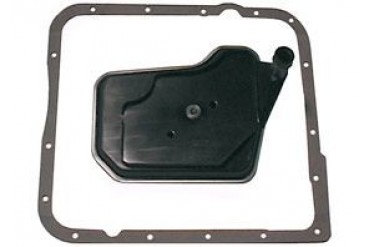 1998-1999 GMC K1500 Suburban Automatic Transmission Filter Hastings GMC Automatic Transmission Filter TF156 98 99