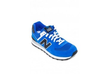New Balance New Balance Men's Lifestyle Tier 2 574 Varsity Shoes