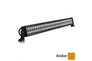 "Rigid Industries E-Series 30"" Combo LED Light Bar 13032 Offroad Racing, Fog & Driving Lights"