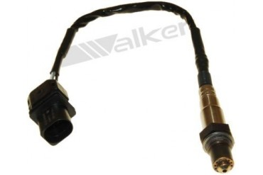 2007-2008 Mini Cooper Oxygen Sensor Walker Products Mini Oxygen Sensor 250-25042 07 08