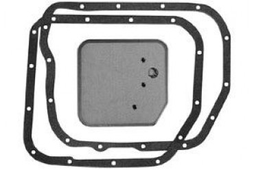 1994-1999 Jeep Grand Cherokee Automatic Transmission Filter Hastings Jeep Automatic Transmission Filter TF42 94 95 96 97 98 99