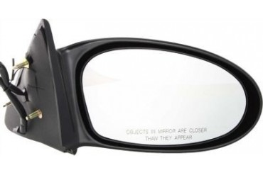 2004-2005 Pontiac Grand Am Mirror Kool Vue Pontiac Mirror PT14ER 04 05