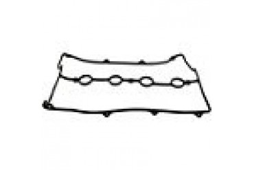 1991-1996 Ford Escort Valve Cover Gasket Felpro Ford Valve Cover Gasket VS50569R