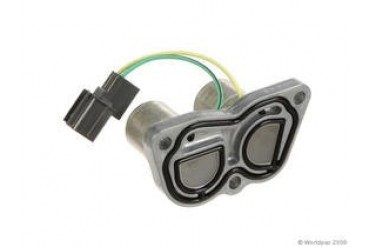 1990-2002 Honda Accord Automatic Transmission Solenoid OES Genuine Honda Automatic Transmission Solenoid W0133-1667716 90 91 92 93 94 95 96 97 98 99 00 01 02