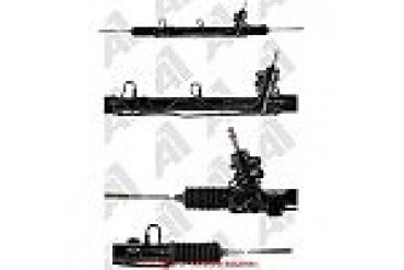 2001-2004 Chrysler Town & Country Steering Rack A1 Cardone Chrysler Steering Rack 22-348