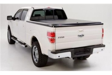 Undercover Tonneau Covers SE  Hard ABS Hinged Tonneau Cover UC2136 Tonneau Cover