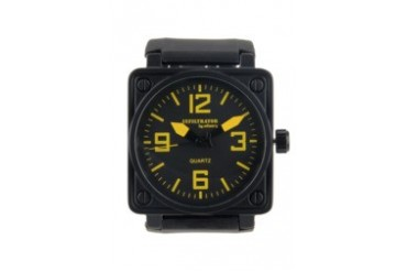 infantry IF-003-Y-R Watches