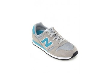 New Balance New Balance Women's Lifestyle Tier 3 - 373 Shoes