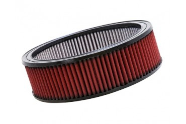 AEM DryFlow Air Filter Chevrolet Suburban 92-95