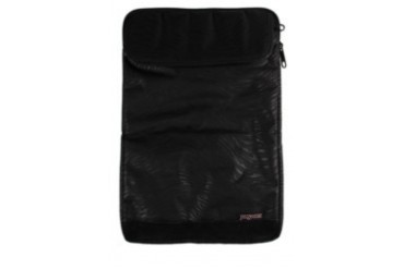 JanSport 15 Inch 2 0 Sleeve For Laptop And Ipad